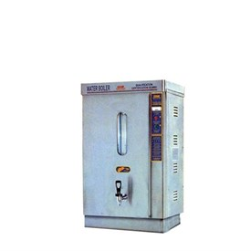 Jual Water Boiler Electric GETRA KSQ 3