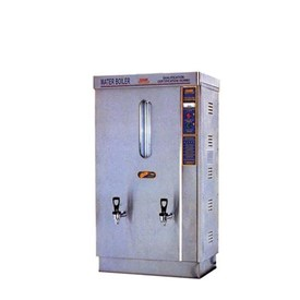 Jual Water Boiler Electric GETRA KSQ 6