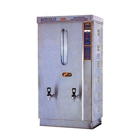 Jual Water Boiler Electric GETRA KSQ 9