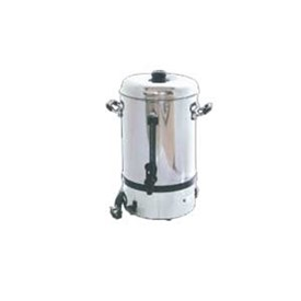 Jual Coffee and Tea Maker Electric GETRA CP 10