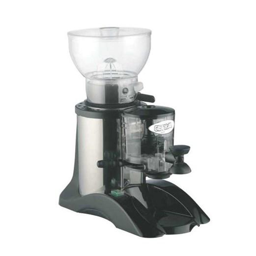 Jual Coffee Grinder GETRA Brasil