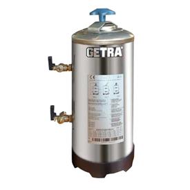 Jual Water Filter GETRA LT 12