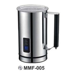Jual Milk Frother Automatic GETRA MMF 005