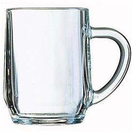 Jual Gelas LUMINARC Haworth Mug 20 oz
