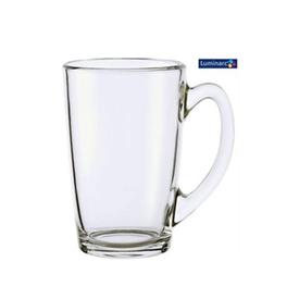 Jual Gelas LUMINARC New Morning mug 22cl