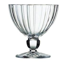 Jual Gelas LUMINARC Quardo Ice Cream Cup 30cl
