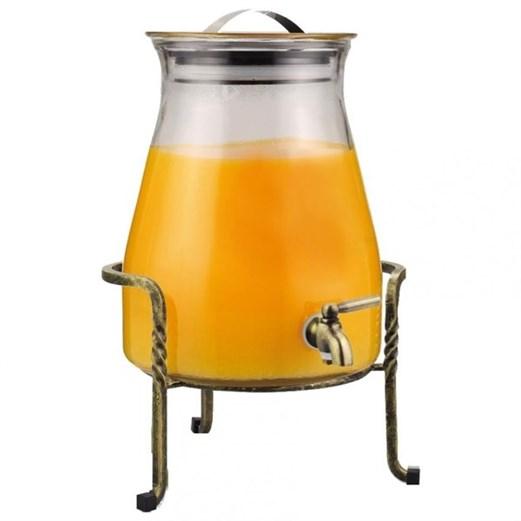Jual Juice Dispenser OXONE OX 332 5Liter