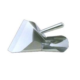 Jual Sendok Esbatu Stainless Steel GETRA EH-181401