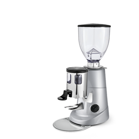 Jual Coffee Grinder Fiorenzato F5