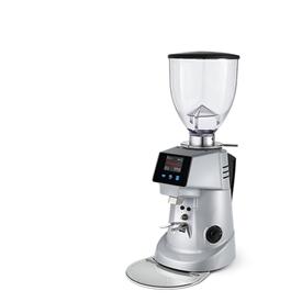 Jual Coffee Grinder Fiorenzato F64 EVO