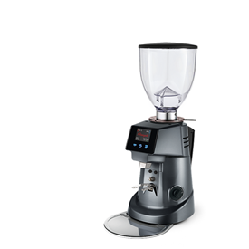 Jual Coffee Grinder Fiorenzato F64 EVO GT