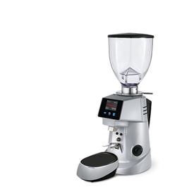 Jual Coffee Grinder Fiorenzato F64 EVO XG