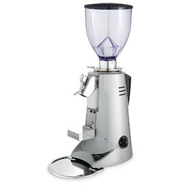 Jual Coffee Grinder Fiorenzato F71 DK