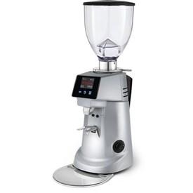 Jual Coffee Grinder Fiorenzato F63 EK