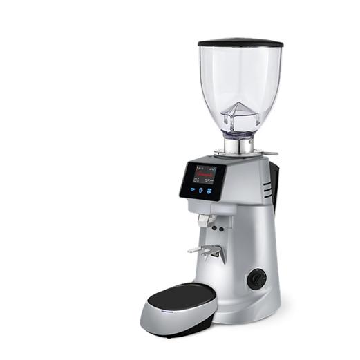 Jual Coffee Grinder Fiorenzato F71 EK XG