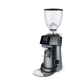 Jual Coffee Grinder Fiorenzato F71 EK GT