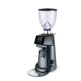 Jual Coffee Grinder Fiorenzato F83 E GT