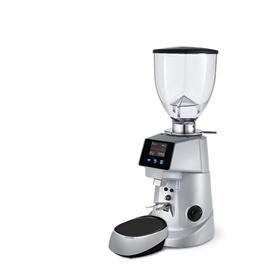 Jual Coffee Grinder Fiorenzato F83 E XG