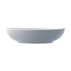Jual Piring Sup LOVERAMICS Putih 20 cm