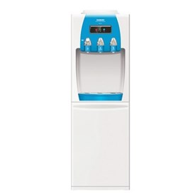 Jual Dispenser SANKEN HWD-766 - Blue