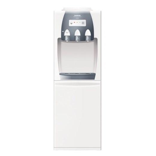 Jual Dispenser SANKEN HWD-772SH Standing Water Dispenser - Silver