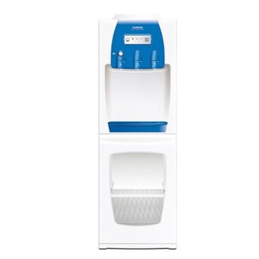 Jual Dispenser SANKEN HWD-888SH Standing Water Dispenser