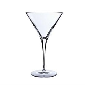 Jual Gelas STC Cocktail CMLM-001