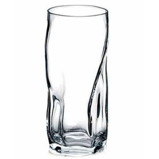Jual Gelas STC Cooler Glass CGBB-001