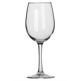 Jual Gelas Wine White EGLM-001