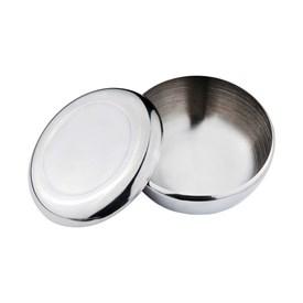 Jual Mangkuk Nasi TANICA Stainless Steel