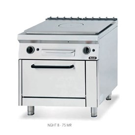 Jual Peralatan Dapur Restoran Seperti Kompor Gas Kompor