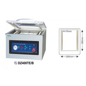 Jual Mesin Vacuum Sealer GETRA DZ400TE/B