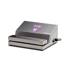 Jual Mesin Vacuum Sealer BESSER VACUUM FRESH 33