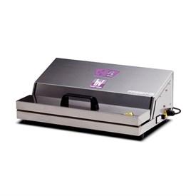 Jual Mesin Vacuum Sealer BESSER VACUUM FRESH 43