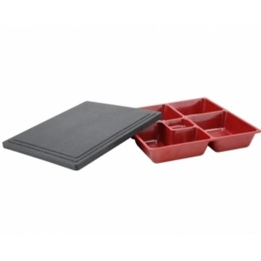 Jual Bento Box ONYX PGB94 12pcs