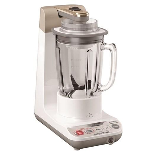 Jual Vacuum Blender TESCOM TMV1500SEA-C1 - Putih