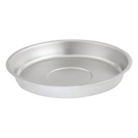 Jual Food Pan Stainless Steel GETRA YH 721 FP
