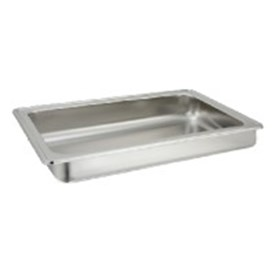 Jual Food Pan Stainless Steel GETRA YH 722 WP