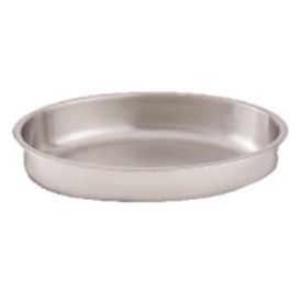 Jual Food Pan Stainless Steel GETRA YH 736 WP