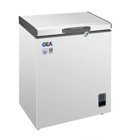 Jual Peti Pendingin GEA AB-106-R