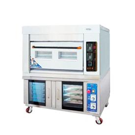 Jual Oven Roti GETRA RFL12 FJ10
