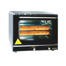 Jual Oven Roti GETRA DHB 4B