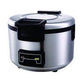Jual Rice Cooker GETRA SH 8100M