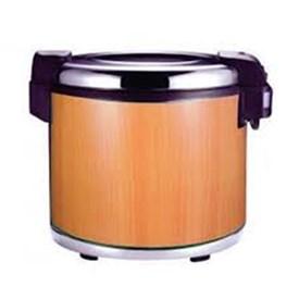 Jual Rice Cooker GETRA SHW 888