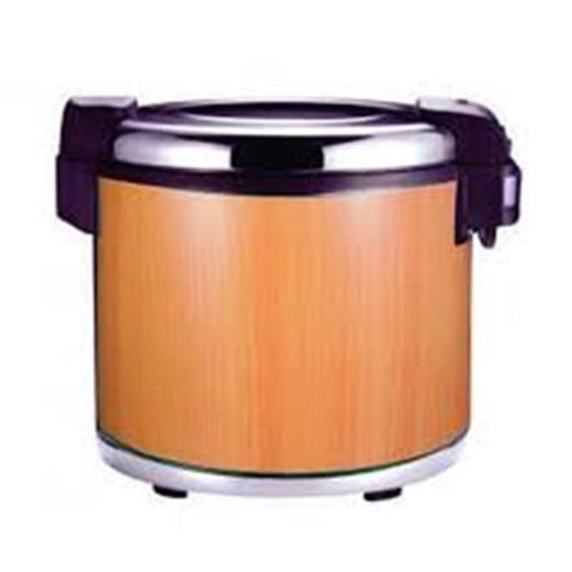 Jual Rice Warmer GETRA SHW 888