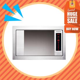 Jual Microwave Oven MODENA BUONO MG 2502
