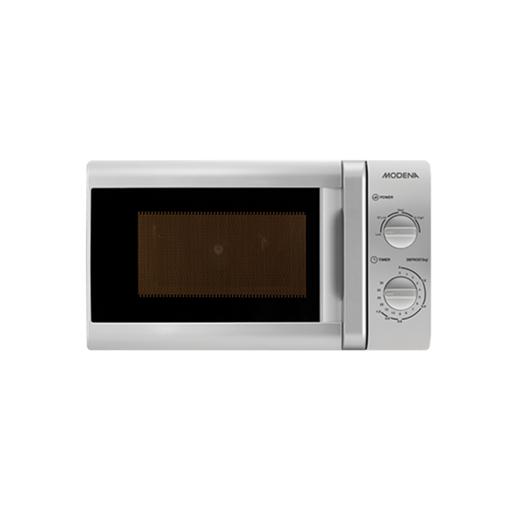 Jual Microwave Oven MODENA AGIATO MK 2004