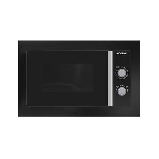 Jual Microwave Oven MODENA PALAZZO MK 2203