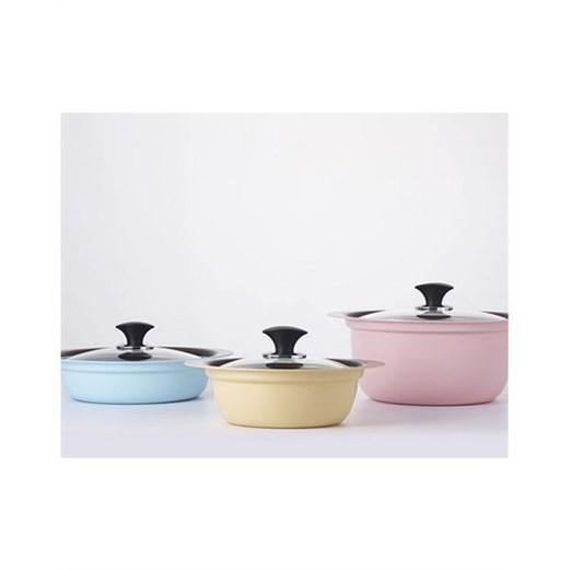 Panci Set SIGNORA Mozu Pot Ceramic