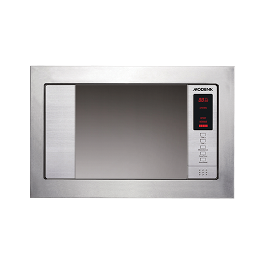 Jual Microwave Oven MODENA MO 2002